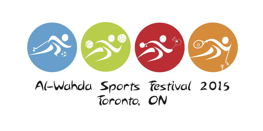 Sports festival essay?