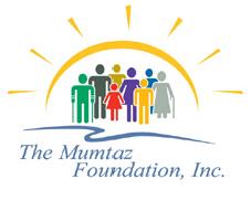 mumtaz-foundation