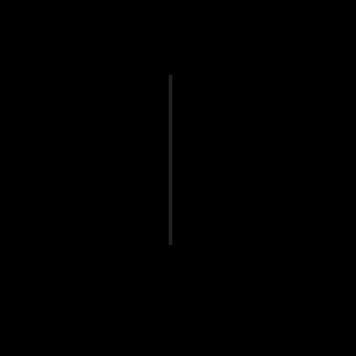 RD-Logo