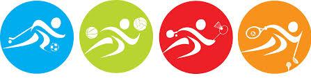 Al-Wahda Sports Festival 2017