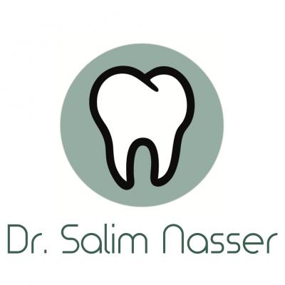 Logo-DrSalim Nasser