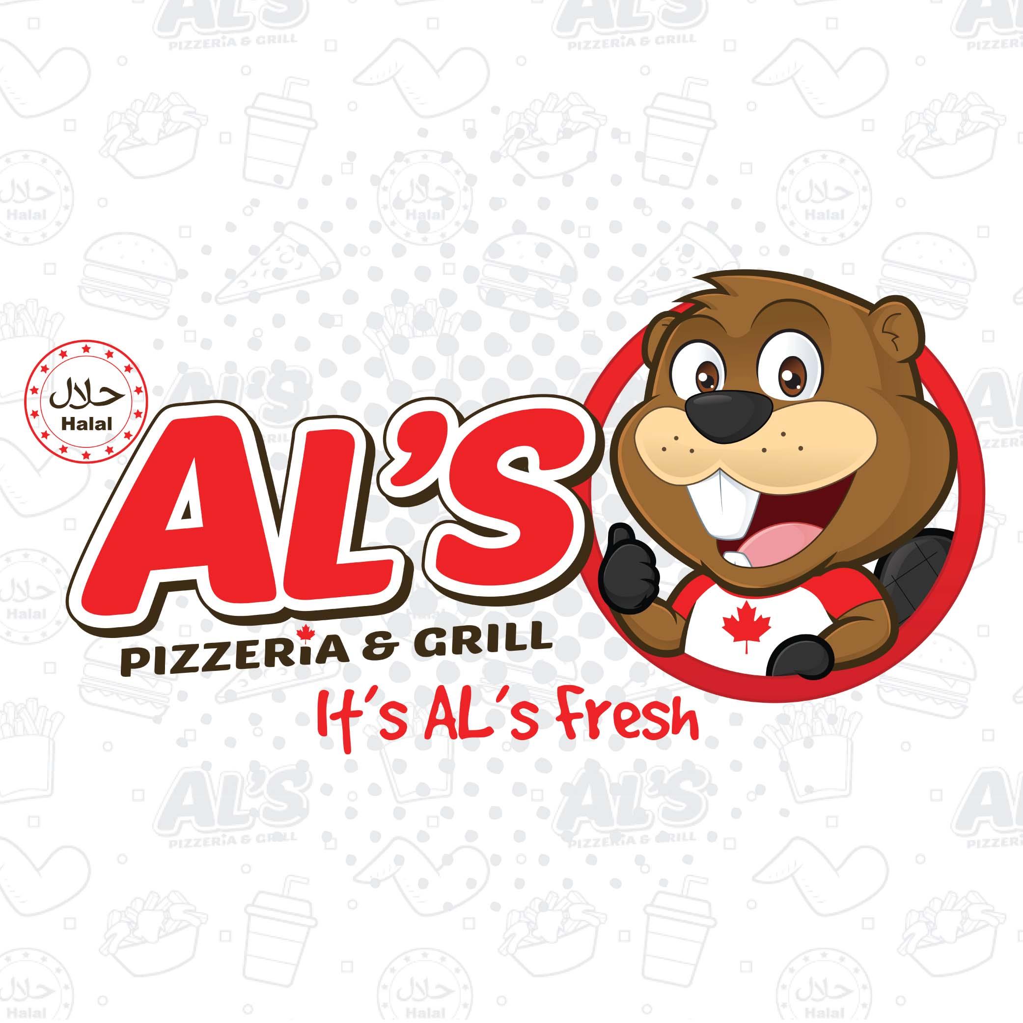 Logo Updated-AL's Pizzeria Grill