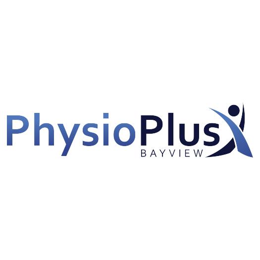 physioplus-square-logo