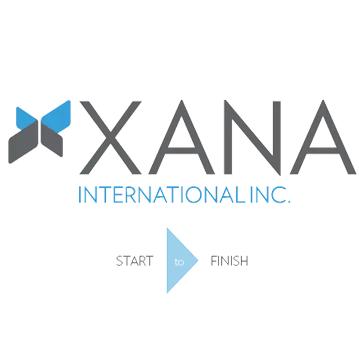 xana-alwahda-logo
