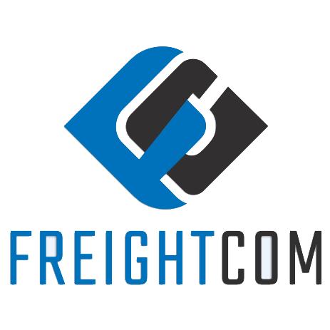 freightcom-logo-square