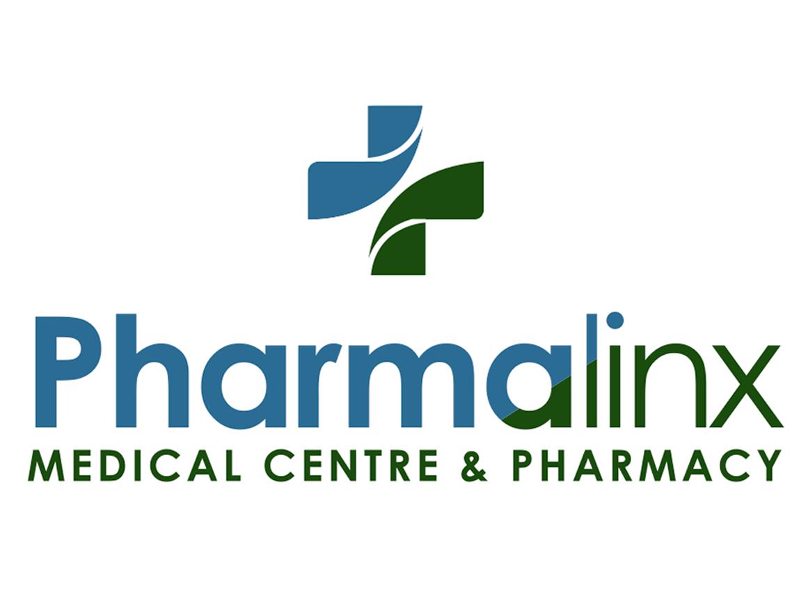 pharmalinx-square