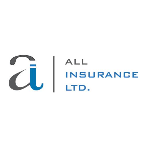 allinsurance-logo