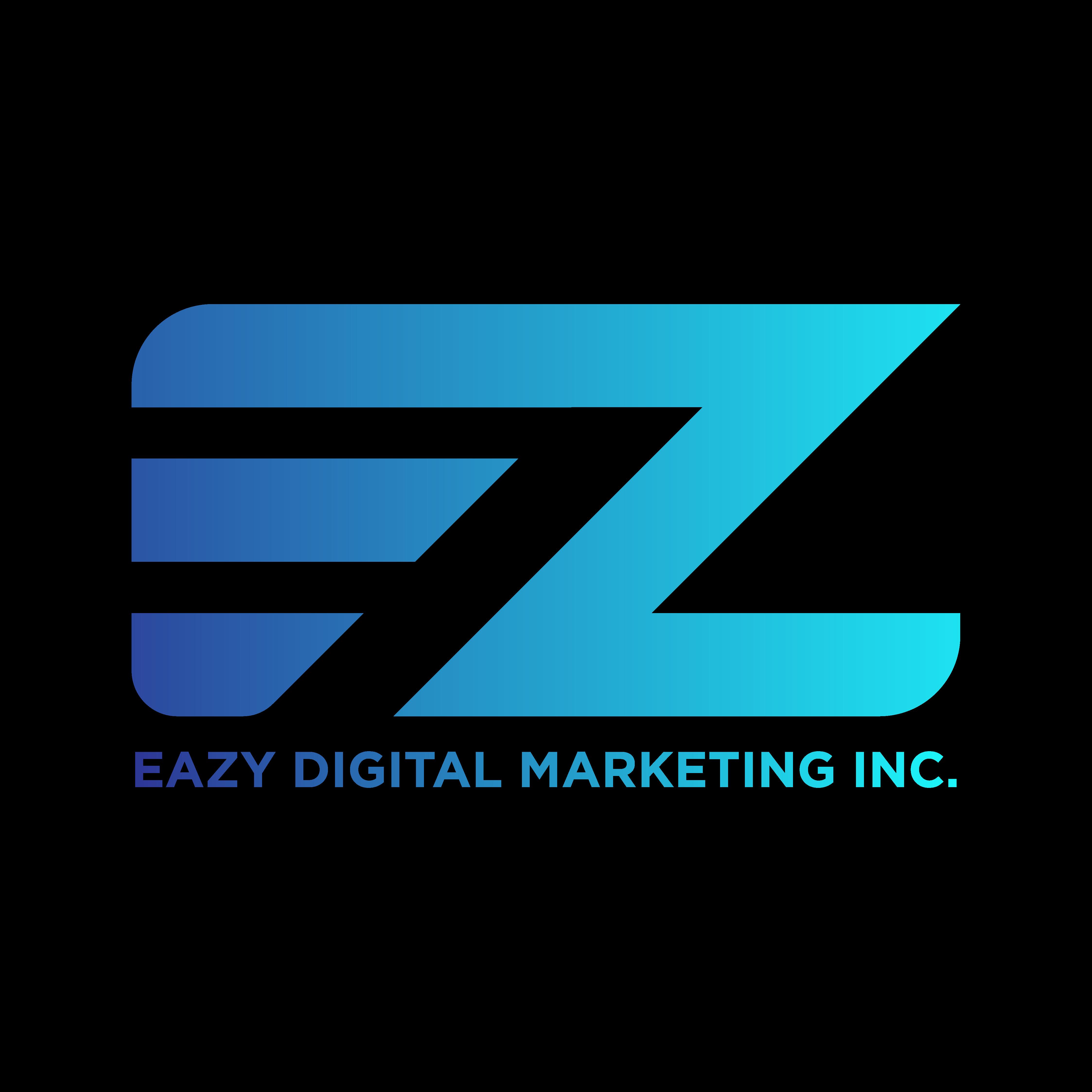 ezdigital-logo