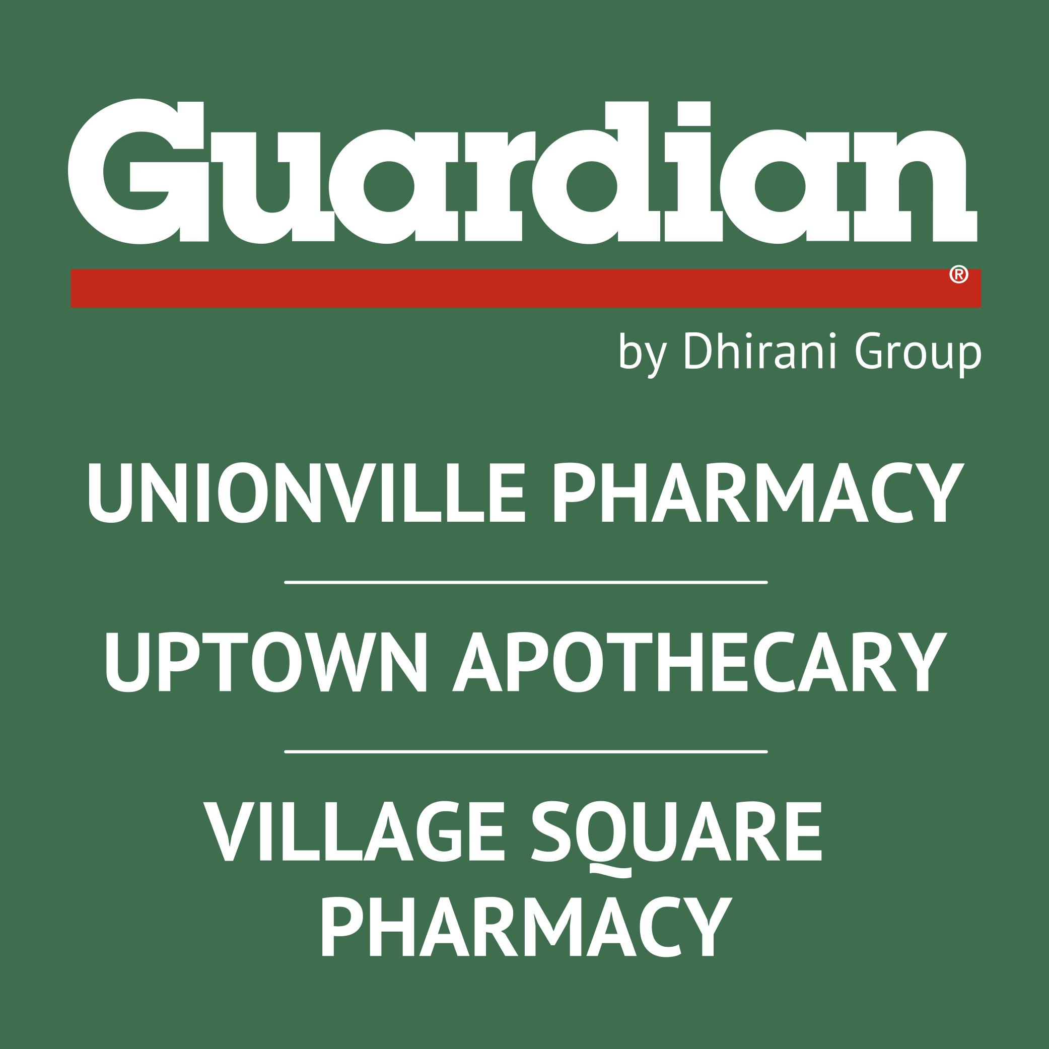 gdn-dhirani-group_logo-lockup_2019-04-26