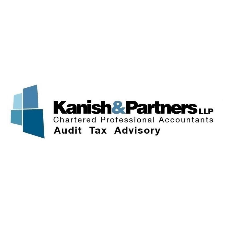 kanish-logo