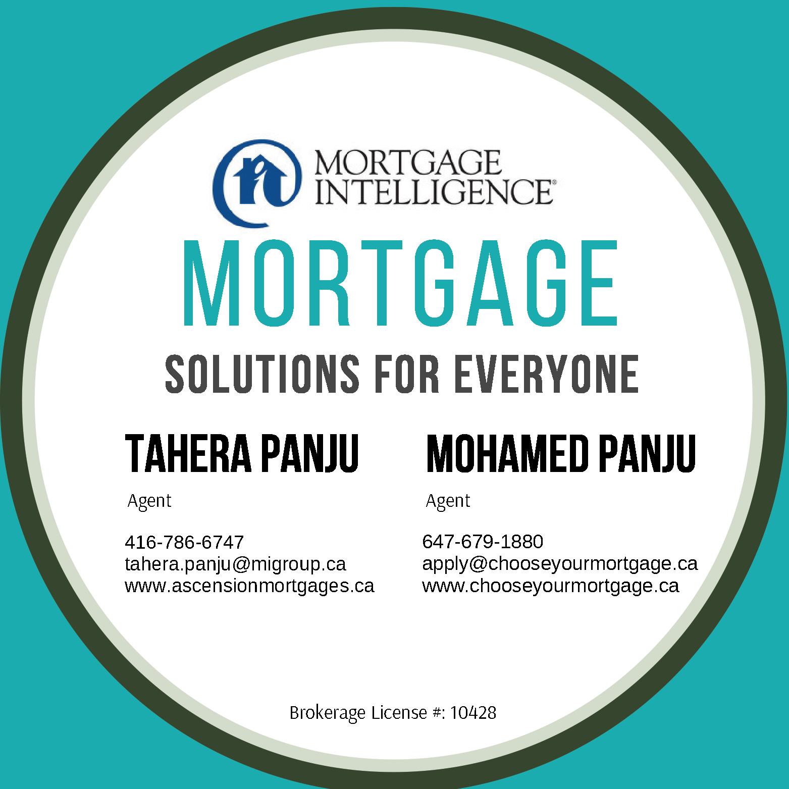 mortgage-intelligence-logo-web