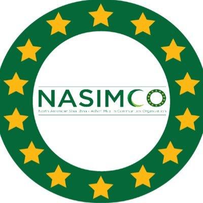 naismco-logo