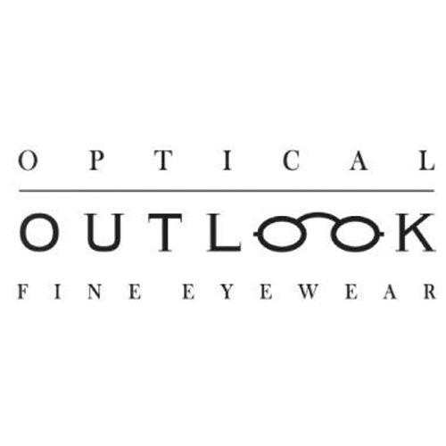 optical-outlook