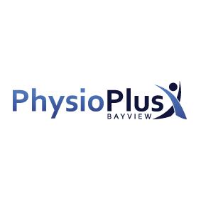 physio-plus-logo