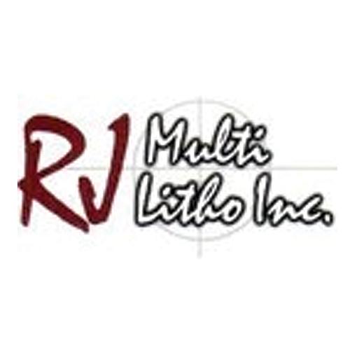 rjmultilitho-logo