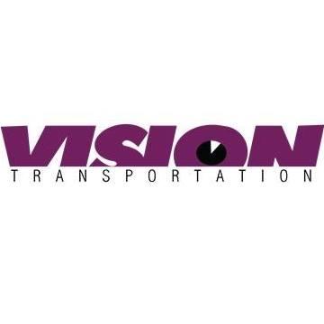 vision-transportation